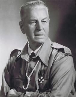 Олег Иванович Пантюхов - русский офицер, один из основателей скаутского движения в России.